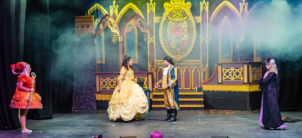 Beauty and the Beast (163 of 171).jpg