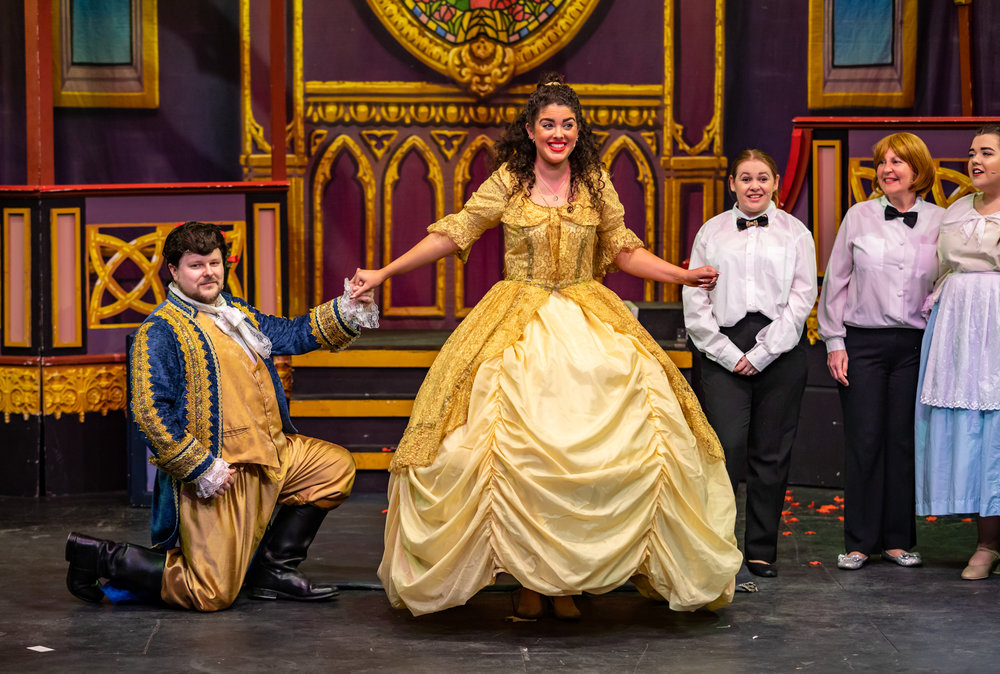 Beauty and the Beast (164 of 171).jpg