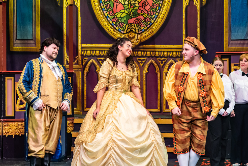 Beauty and the Beast (165 of 171).jpg