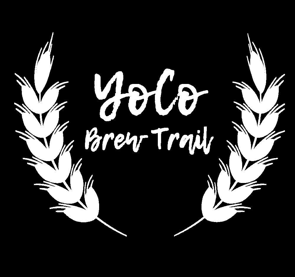 YoCo-Brew-Trail-logo.png