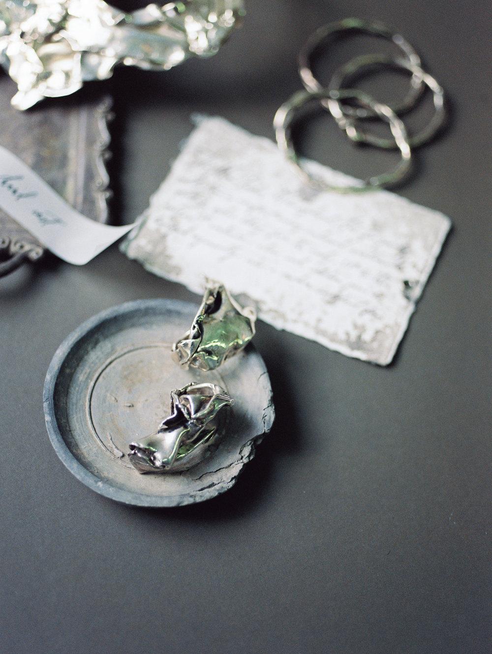 Jewelry& Accessories -