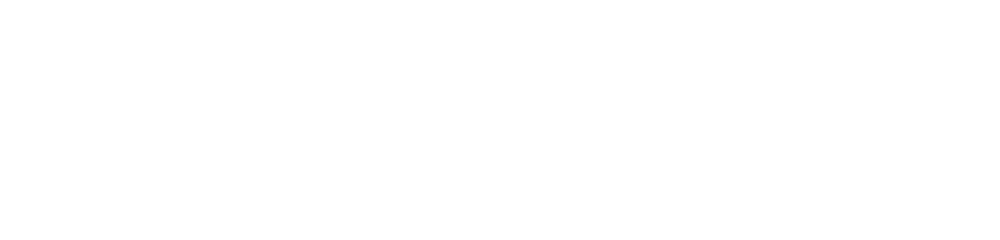 honoringthehands-white-organicplacement.png