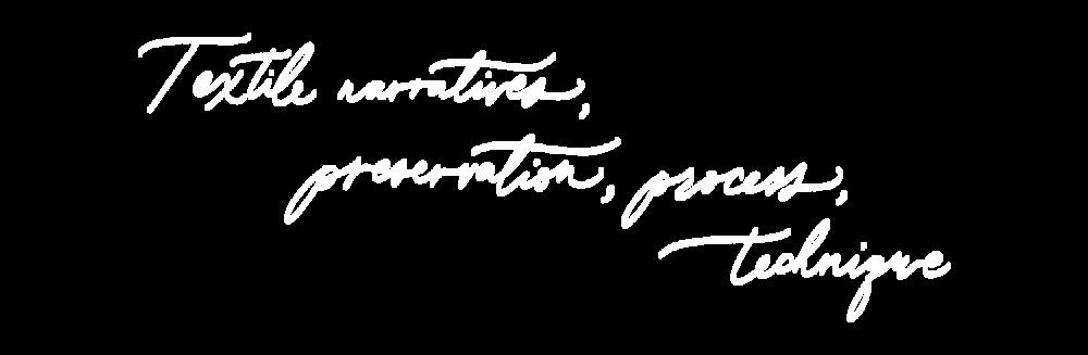 textile-narratives.png