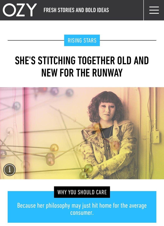 Ozy-RisingStars-Article.jpg