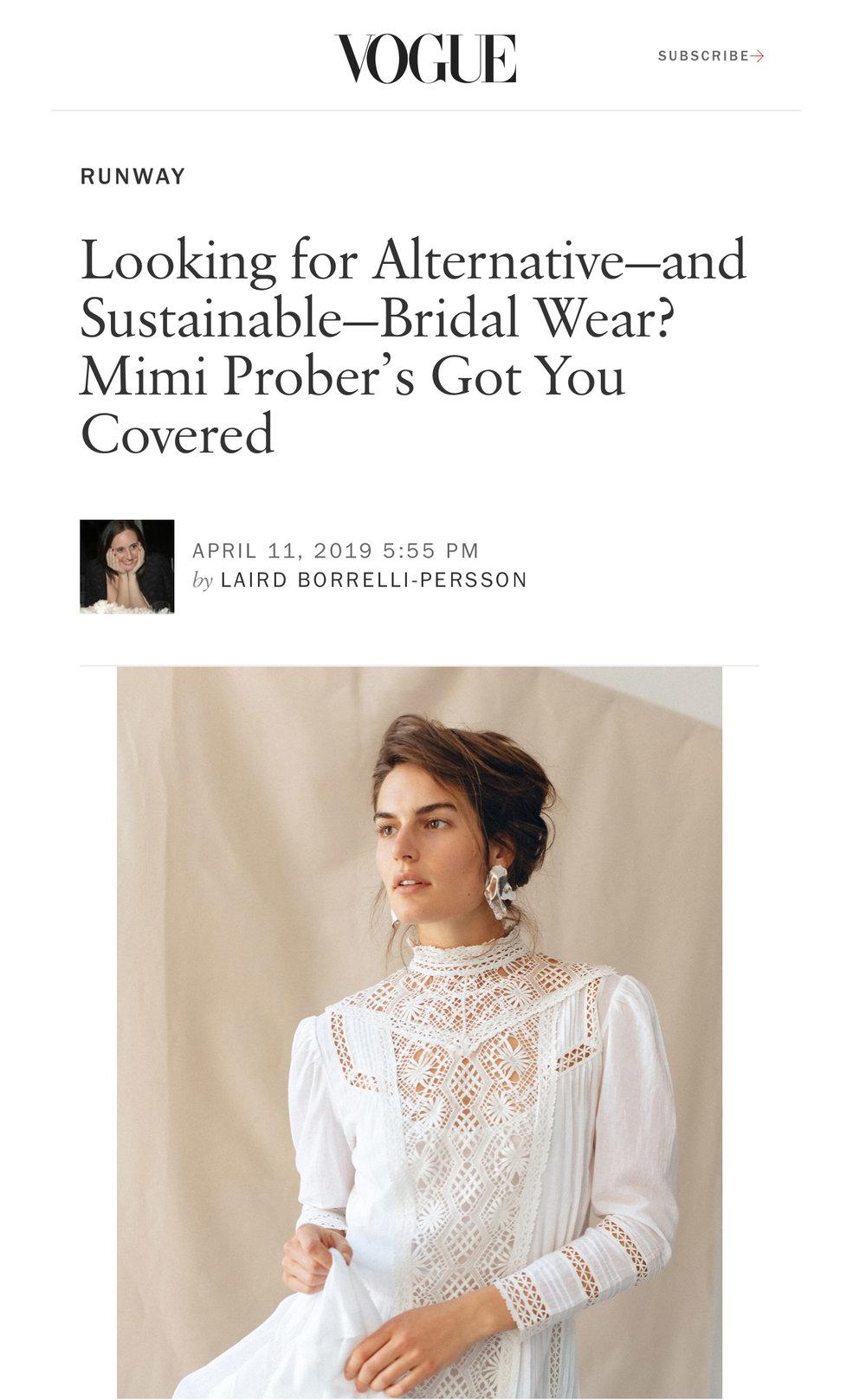 Vogue-MimiProber.jpg