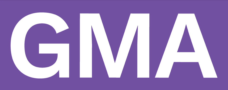 NYU Stern Graduate Marketing Association