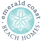 Emerald Coast Beach Homes