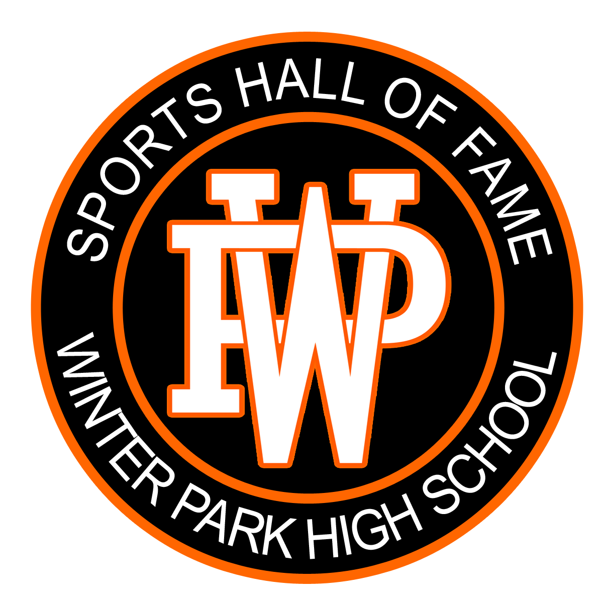 Winter Park Sports Hall of Fame