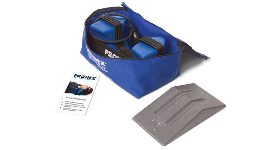 Pronex-3.jpg