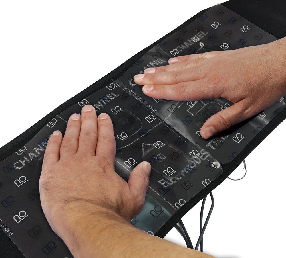 Pressing Pads LBG.jpg