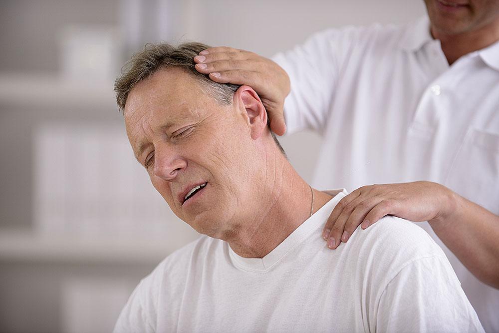 neck_pain_patient.jpg