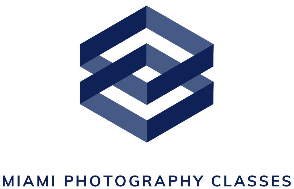 Miami Photography Classes