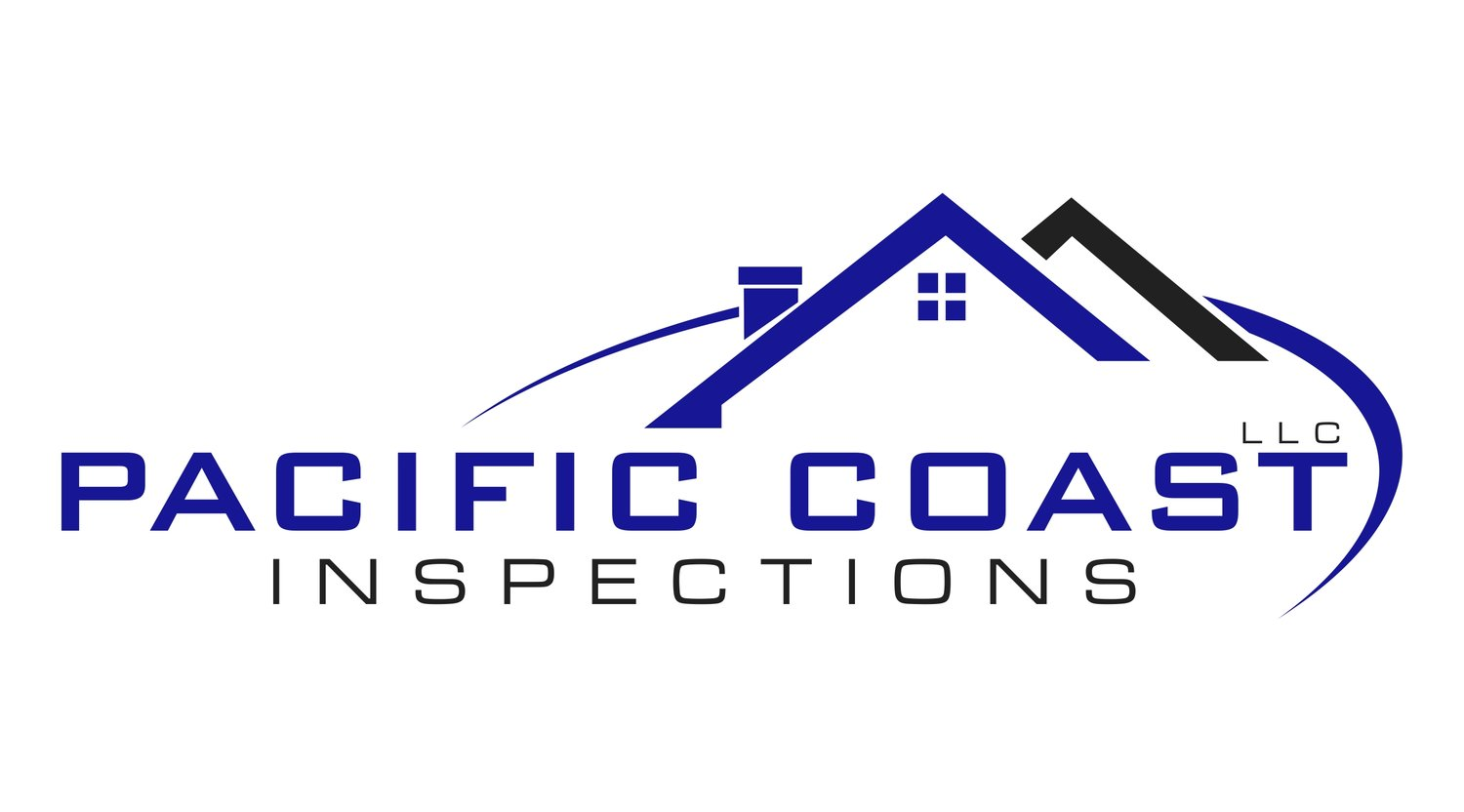 Pacific Coast Inspections LLC