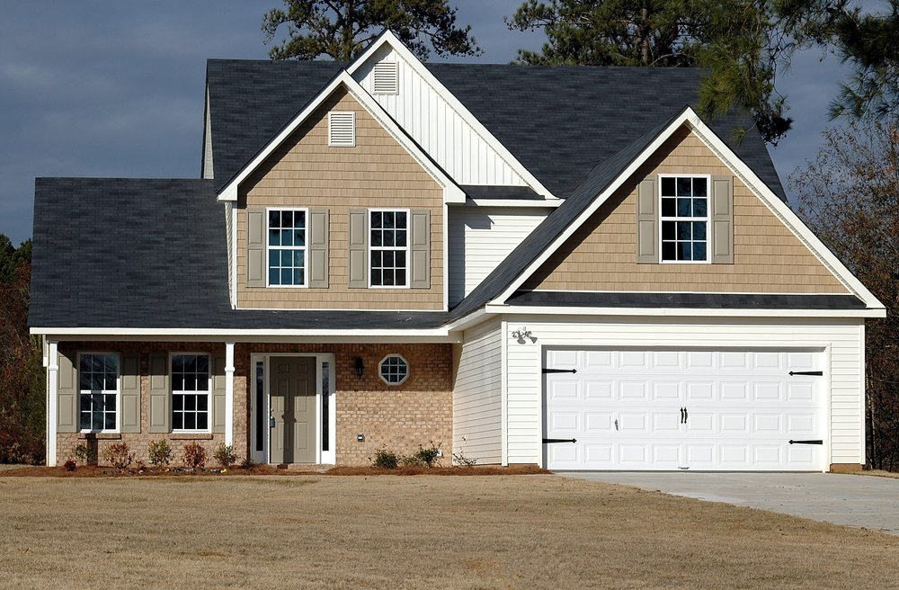 Re-Inspections - Buyers and sellers will often agree on repairs that need to be made based on the Builder's Inspection. After the repairs are completed, buyers can schedule a Re-Inspection for some additional peace of mind. We will inspect the property again, focusing on new repairs and ensuring that everything was completed as agreed upon by both parties.