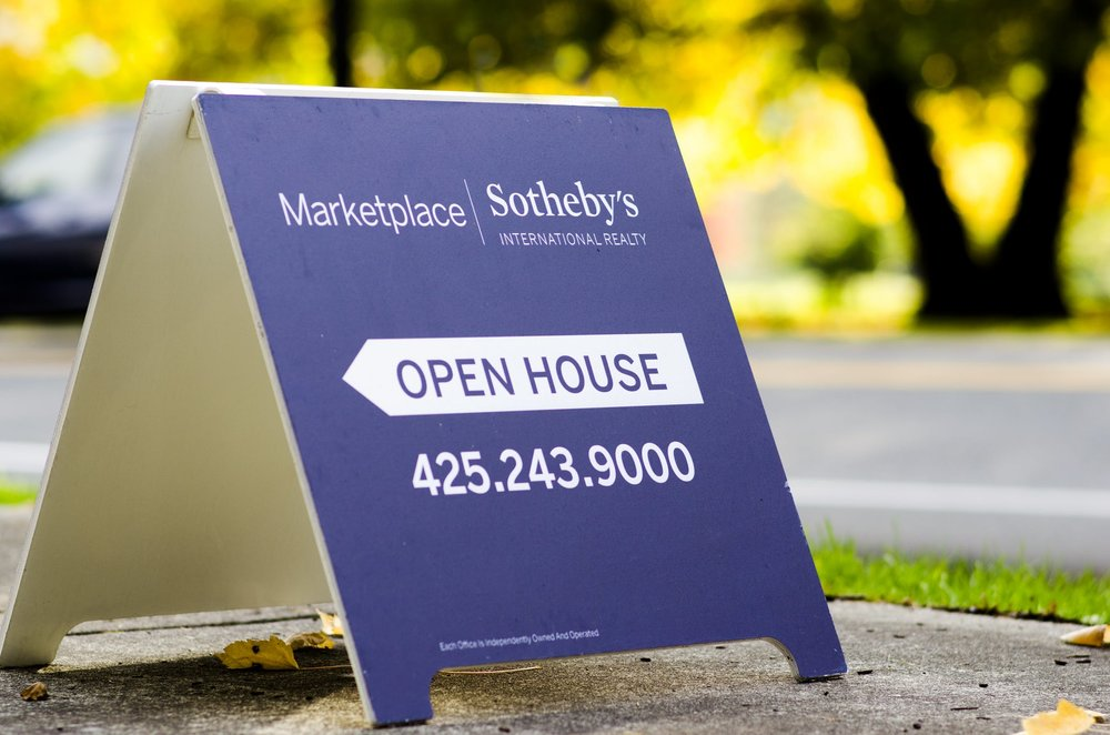 Pre-listing Inspection - Sellers can benefit greatly from a Pre-Listing Inspection. As part of this inspection service, we will inspect the home before it's put on the market, showing the seller any issues in the home that may discourage potential buyers. The seller can repair these issues ahead of time, making the home more attractive for buyers once it's listed.