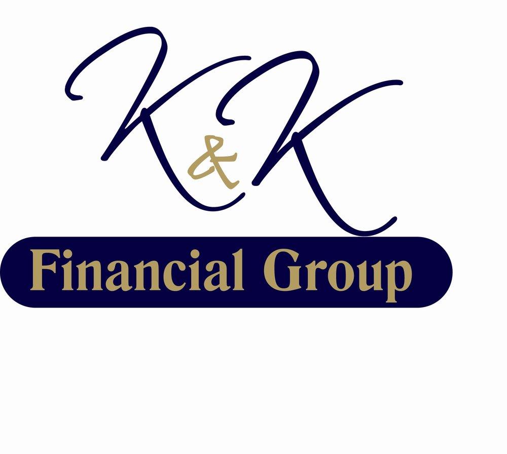 K_K Logo.JPG