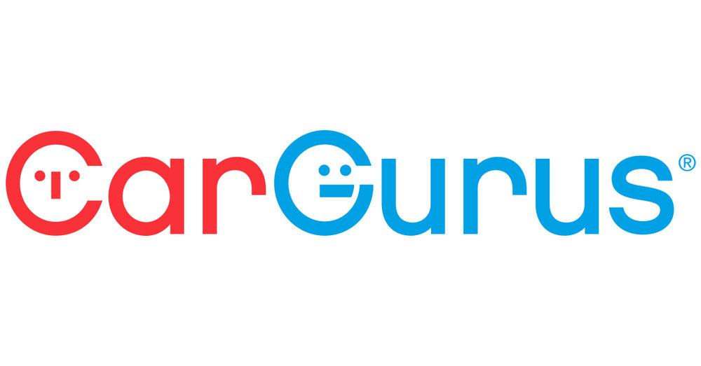 CarGurus_Logo_1200x627.jpg