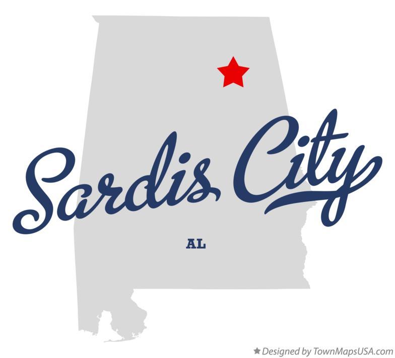 map_of_sardis_city_al.jpg