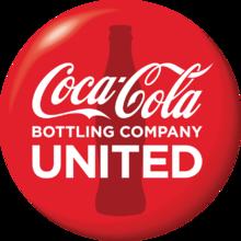 CC_United_Co_Logo.png