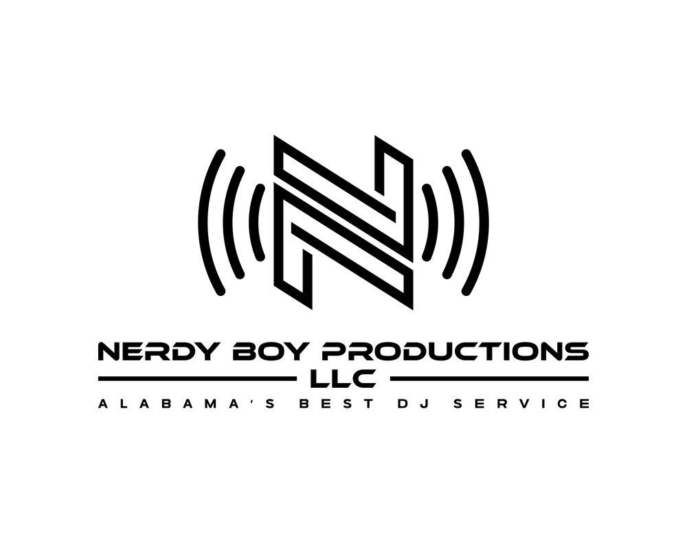 Nerdy_Boy_Productions_LLC New Logo.jpg