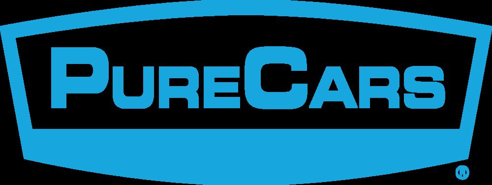 logo-PRNewswire.png