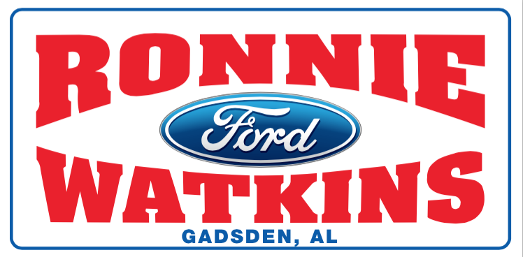 ronnie_watkins_ford-pic-2348407024572271785-1600x1200.png