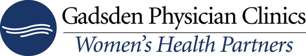 Gadsden Phys Clinics_Womens HP.jpg