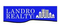 Landro Fox Cities Realty LLC