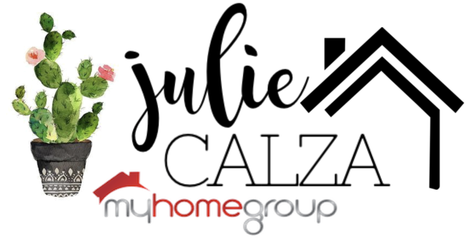 Julie Calza - Your Luke Air Force Base Area Realtor in Arizona