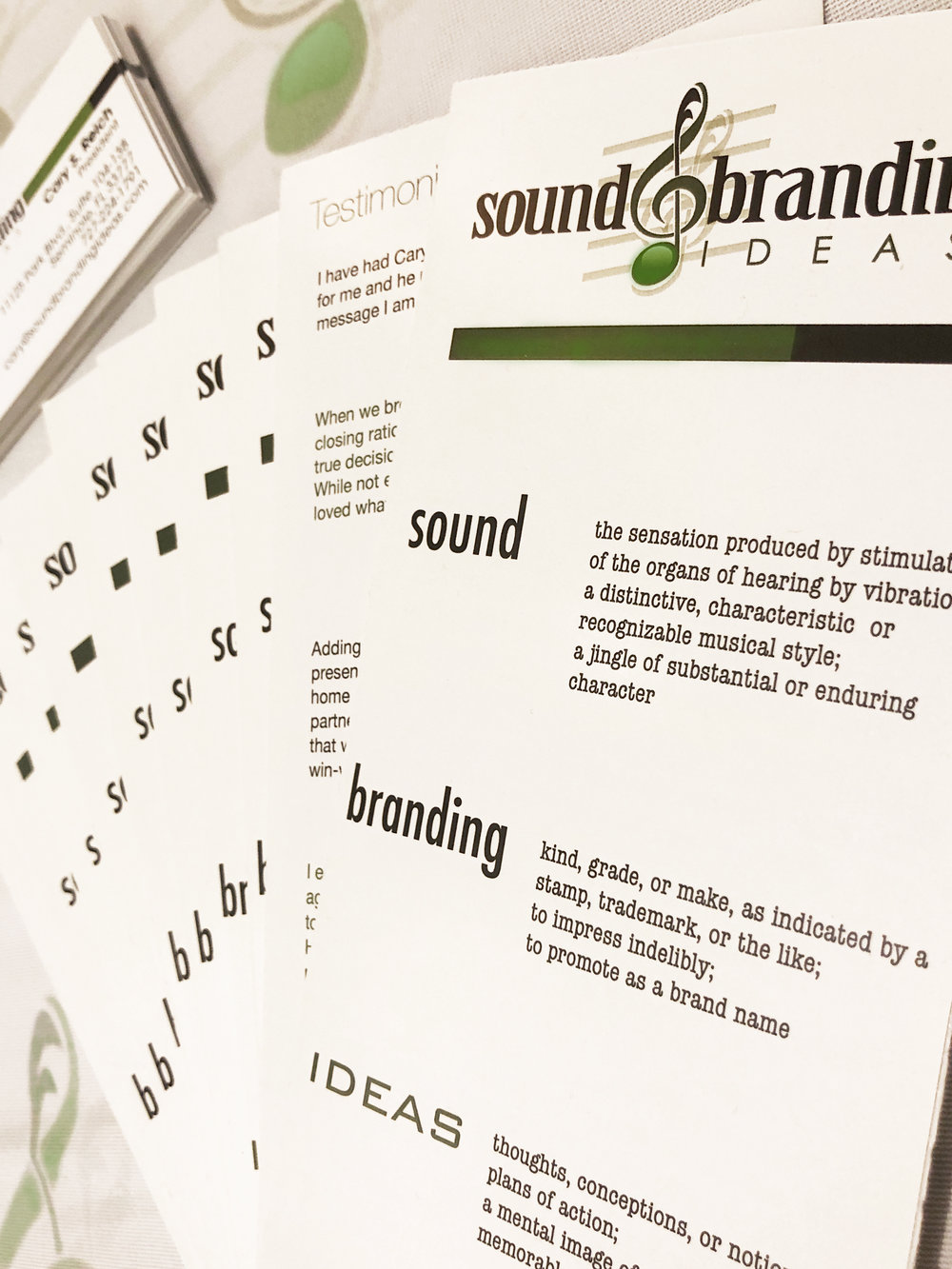 Sound Branding Table.jpg