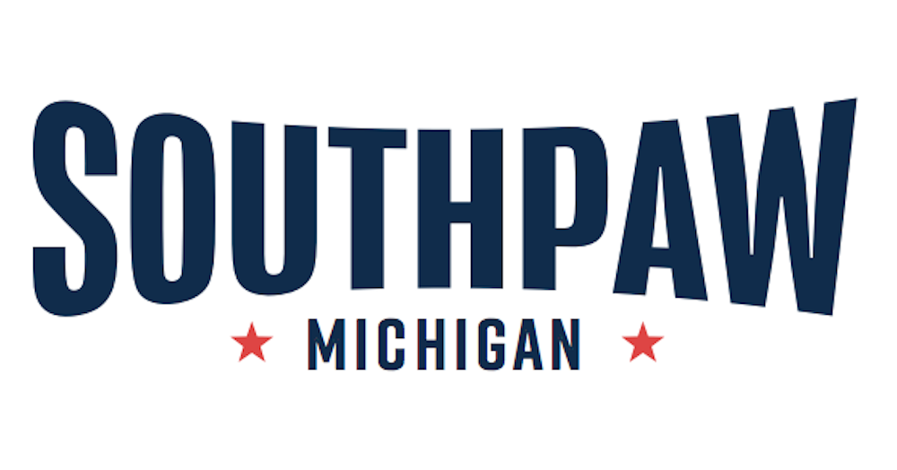 Southpaw Michigan