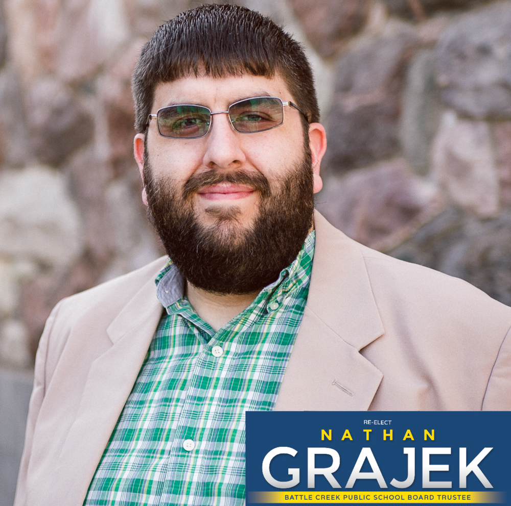 Grajek Headshot Reelection.png