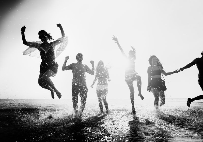 jumping celebrayion.jpg