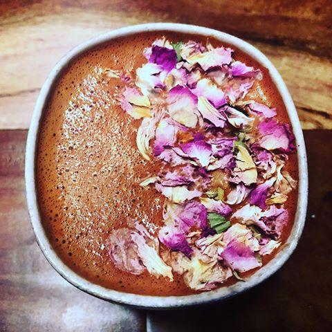 cacao elixir.jpg
