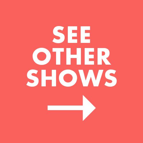 seeallshows.jpg