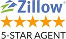 zilli-5-star-agent.png