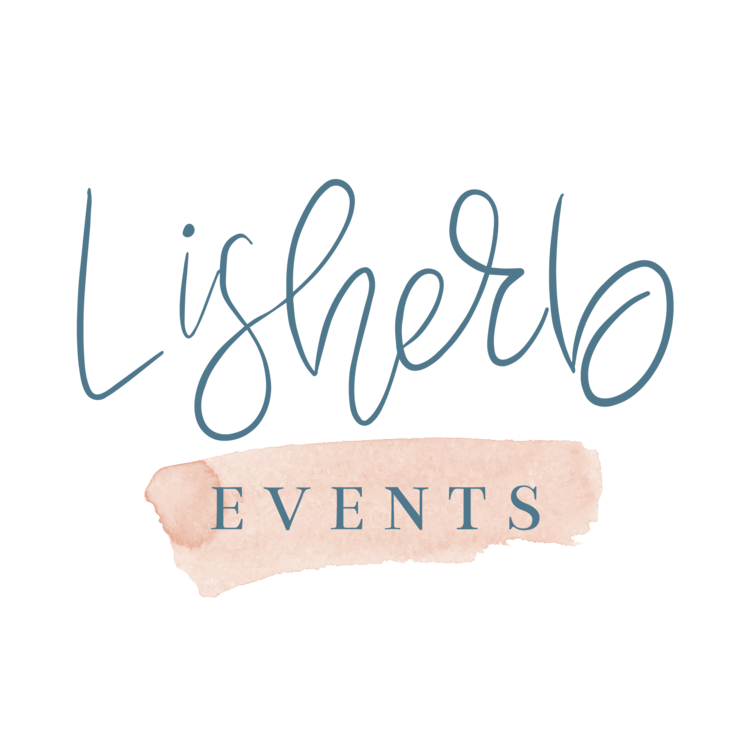 Lisherb Events