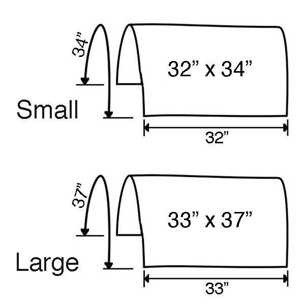 size+diagram_BothSizes.jpg