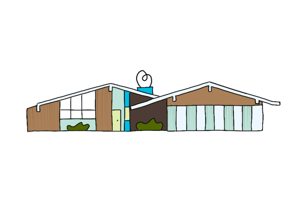 House+Illustration.jpg