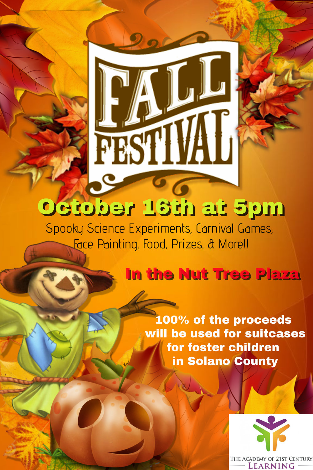 Copy of Fall Festival (2).jpg