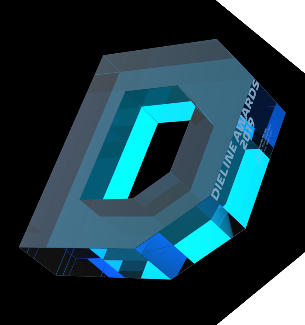 Dieline Awards 2019 Ceremony + Celebration -