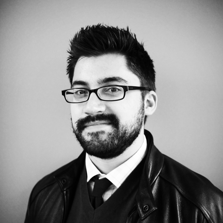 Austin Kleon - New York Times bestselling author and artist