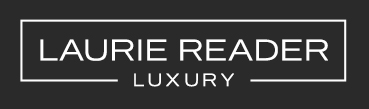 Laurie Reader Luxury