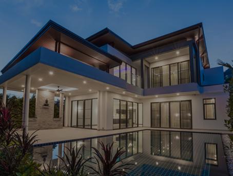 Luxury Sales List -