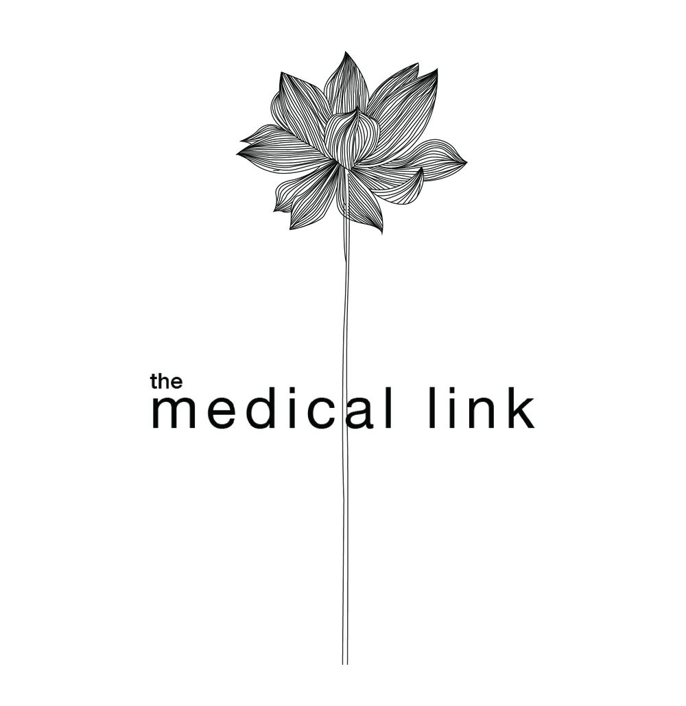 Medical Link logo bloack-02.png