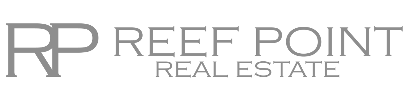The John Reeves Team Powered By Reef Point Real Estate