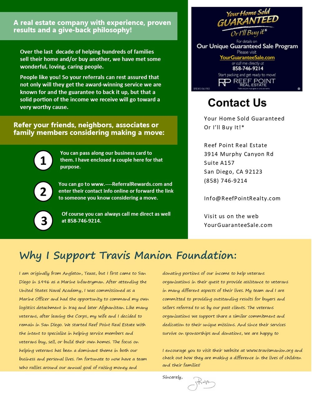 March 219 Newsletter4.jpg