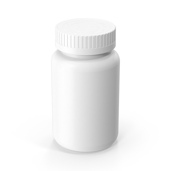 pill-bottle-medicine-1VkzZE8-600.jpg