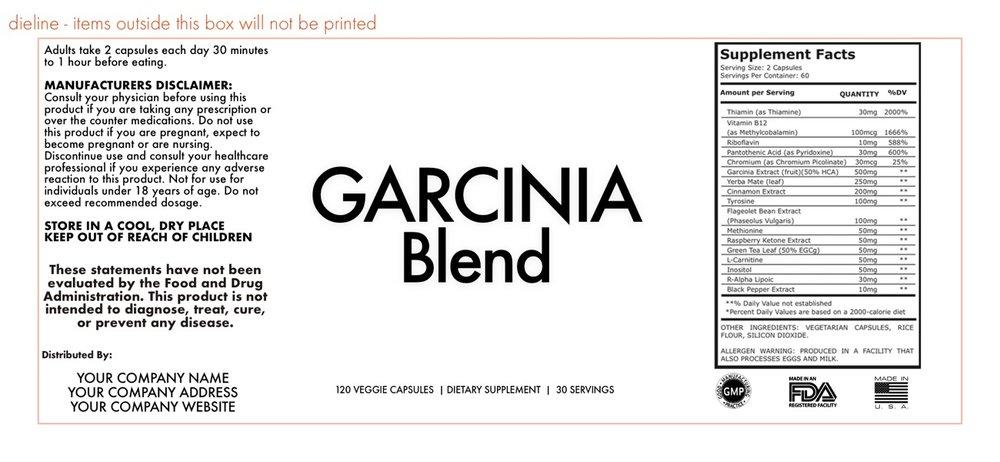 IMN Garcinia Blend 6x2.5 2.jpeg