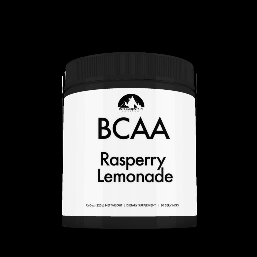 BCAA - RL.png